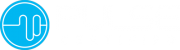 Welcome To Pulse Certified